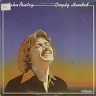 Empty Handed (Vinyl)
