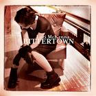 Lori McKenna - Bittertown
