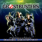 Elmer Bernstein - Ghostbusters (Remastered 2006)