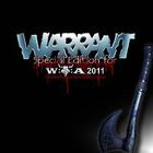 Warrant - Special Edition For Wacken (Single)