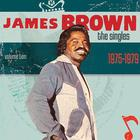 James Brown - Singles Vol 10 - 1975-1979 CD1