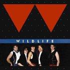 Wildlife (Remastered 2009)