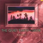 The Quiet Earth - Dusk