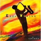 Kirk Whalum - Colors