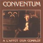 А L'affut D'un Complot (Remastered 2006) (Bonus Tracks)
