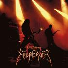 Live Inferno (Inferno Festival 2006) CD1