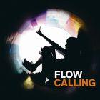 Flow - Calling (CDS)