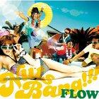 Flow - Nuts Bang!!! (EP)