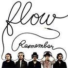 Flow - Re:member (EP)