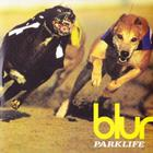 Blur - Blur 21: The Box - Parklife CD5