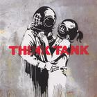 Blur - Blur 21: The Box - Think Tank CD13