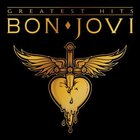 Bon Jovi - Greatest Hits - The Ultimate Collection CD1