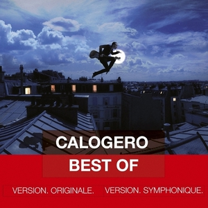 Best Of - Version Originale CD1