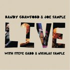 Live (With Joe Sample)