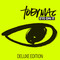 tobyMac - Eye On It (Deluxe Edition)