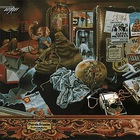 Frank Zappa - Over-Nite Sensation (Remastered 2012)