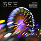 The Crystal Method - Play For Real Featuring The Heavy (Single)
