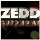 Zedd - Autonomy (EP)