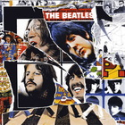 The Beatles - The Beatles Anthology 3 CD1