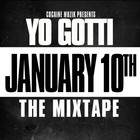 Yo Gotti - January 10Th