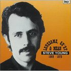 Steve Young - Lonesome, On'ry & Mean