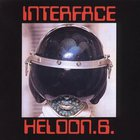 Heldon - Interface