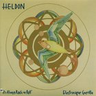 Heldon - It's always rock and roll