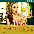 Alexandra Stan - Lemonade (CDS)