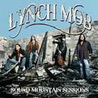 Lynch Mob - Sound Mountain Sessions (EP)