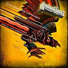 Judas Priest - Screaming For Vengeance (Special 30th Anniversary Edition)