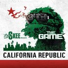 The Game - California Republic