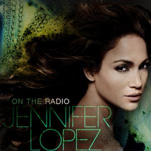 Payplay Fm Jennifer Lopez On The Radio Single Mp3