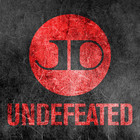 Jason Derulo - Undefeated (Single)