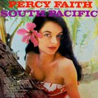 Percy Faith - Plays Music From South Pacific (Remastered)