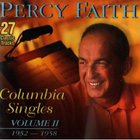 Percy Faith - Columbia Singles 2: 52 - 58