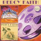Percy Faith - Chinatown (Feat. The Entertainer) / Summer Place '76 (Reissued 2003) CD2
