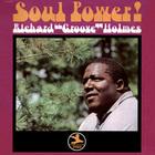 Soul Power! (Vinyl)