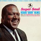 Super Soul (Vinyl)