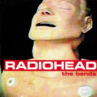 Radiohead - The Bends (Remastered 2009) CD1