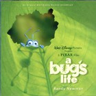 Randy Newman - A Bug's Life