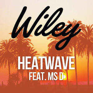 Heatwave (CDS)
