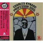 Charles Kynard - Professor Soul