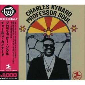 Professor Soul