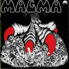 Magma - Kobaia (Remastered 2009) CD1