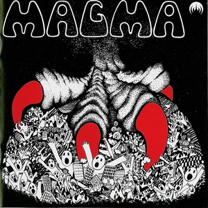 Kobaia (Remastered 2009) CD2