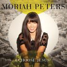 I Choose Jesus (Single)