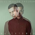 Watchtower (EP)