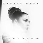 Jessie Ware - Devotion (Deluxe Version)