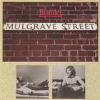 Mulgrave Street (Vinyl)