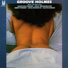 Blues All Day Long (Vinyl)